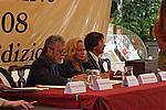 Foto Premio PEN Club - Compiano 2008 Premio_PEN_2008_007