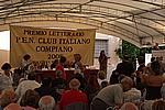 Foto Premio PEN Club - Compiano 2008 Premio_PEN_2008_009