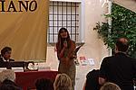 Foto Premio PEN Club - Compiano 2008 Premio_PEN_2008_010