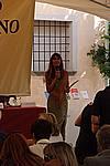 Foto Premio PEN Club - Compiano 2008 Premio_PEN_2008_011