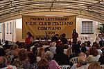 Foto Premio PEN Club - Compiano 2008 Premio_PEN_2008_012