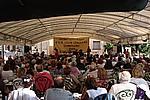 Foto Premio PEN Club - Compiano 2008 Premio_PEN_2008_013