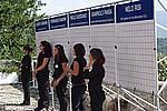 Foto Premio PEN Club - Compiano 2008 Premio_PEN_2008_014