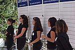 Foto Premio PEN Club - Compiano 2008 Premio_PEN_2008_015