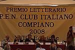 Foto Premio PEN Club - Compiano 2008 Premio_PEN_2008_016