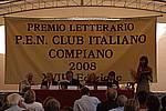 Foto Premio PEN Club - Compiano 2008 Premio_PEN_2008_017