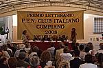 Foto Premio PEN Club - Compiano 2008 Premio_PEN_2008_018