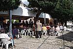 Foto Premio PEN Club - Compiano 2008 Premio_PEN_2008_019