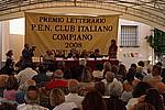 Foto Premio PEN Club - Compiano 2008 Premio_PEN_2008_020