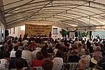 Foto Premio PEN Club - Compiano 2008 Premio_PEN_2008_021