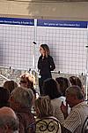 Foto Premio PEN Club - Compiano 2008 Premio_PEN_2008_022