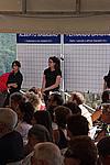 Foto Premio PEN Club - Compiano 2008 Premio_PEN_2008_023
