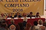Foto Premio PEN Club - Compiano 2008 Premio_PEN_2008_024