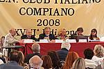 Foto Premio PEN Club - Compiano 2008 Premio_PEN_2008_025