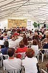 Foto Premio PEN Club - Compiano 2008 Premio_PEN_2008_026