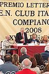 Foto Premio PEN Club - Compiano 2008 Premio_PEN_2008_027