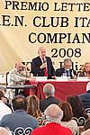 Foto Premio PEN Club - Compiano 2008 Premio_PEN_2008_028