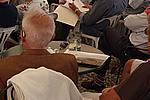 Foto Premio PEN Club - Compiano 2008 Premio_PEN_2008_029