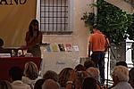 Foto Premio PEN Club - Compiano 2008 Premio_PEN_2008_030