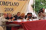 Foto Premio PEN Club - Compiano 2008 Premio_PEN_2008_031