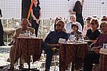 Foto Premio PEN Club - Compiano 2008 Premio_PEN_2008_032