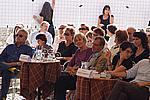 Foto Premio PEN Club - Compiano 2008 Premio_PEN_2008_033