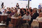 Foto Premio PEN Club - Compiano 2008 Premio_PEN_2008_034