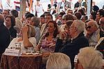 Foto Premio PEN Club - Compiano 2008 Premio_PEN_2008_035