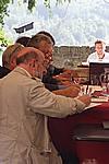 Foto Premio PEN Club - Compiano 2008 Premio_PEN_2008_036