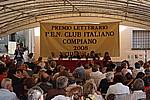 Foto Premio PEN Club - Compiano 2008 Premio_PEN_2008_037