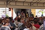 Foto Premio PEN Club - Compiano 2008 Premio_PEN_2008_039