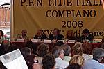 Foto Premio PEN Club - Compiano 2008 Premio_PEN_2008_040