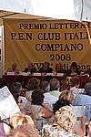Foto Premio PEN Club - Compiano 2008 Premio_PEN_2008_041