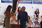 Foto Premio PEN Club - Compiano 2008 Premio_PEN_2008_042