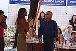 Foto Premio PEN Club - Compiano 2008 Premio_PEN_2008_043