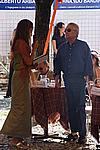 Foto Premio PEN Club - Compiano 2008 Premio_PEN_2008_044