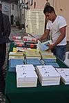 Foto Premio PEN Club - Compiano 2008 Premio_PEN_2008_045