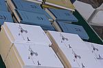Foto Premio PEN Club - Compiano 2008 Premio_PEN_2008_046