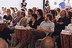 Foto Premio PEN Club - Compiano 2008 Premio_PEN_2008_048