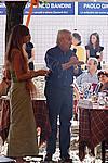 Foto Premio PEN Club - Compiano 2008 Premio_PEN_2008_049