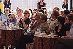 Foto Premio PEN Club - Compiano 2008 Premio_PEN_2008_050