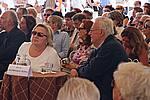 Foto Premio PEN Club - Compiano 2008 Premio_PEN_2008_051