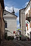 Foto Premio PEN Club - Compiano 2008 Premio_PEN_2008_053