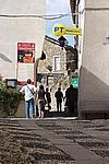 Foto Premio PEN Club - Compiano 2008 Premio_PEN_2008_054