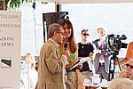 Foto Premio PEN Club - Compiano 2008 Premio_PEN_2008_056