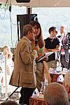 Foto Premio PEN Club - Compiano 2008 Premio_PEN_2008_057