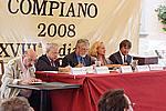 Foto Premio PEN Club - Compiano 2008 Premio_PEN_2008_058