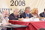 Foto Premio PEN Club - Compiano 2008 Premio_PEN_2008_059