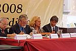 Foto Premio PEN Club - Compiano 2008 Premio_PEN_2008_060