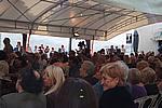 Foto Premio PEN Club - Compiano 2008 Premio_PEN_2008_061